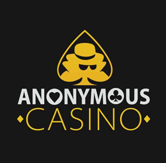 Обзор клуба Anonymous