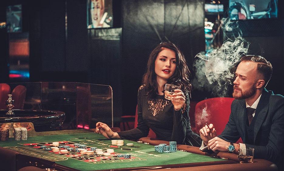 Как найти выгодное казино: советы и секреты