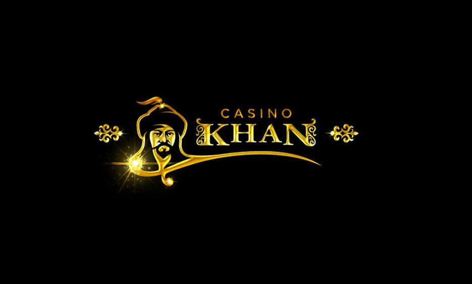 Обзор казино Khan