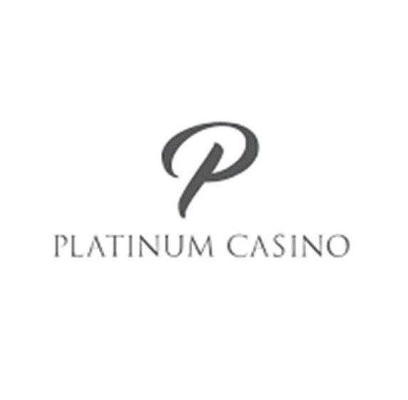 Обзор казино Platinum