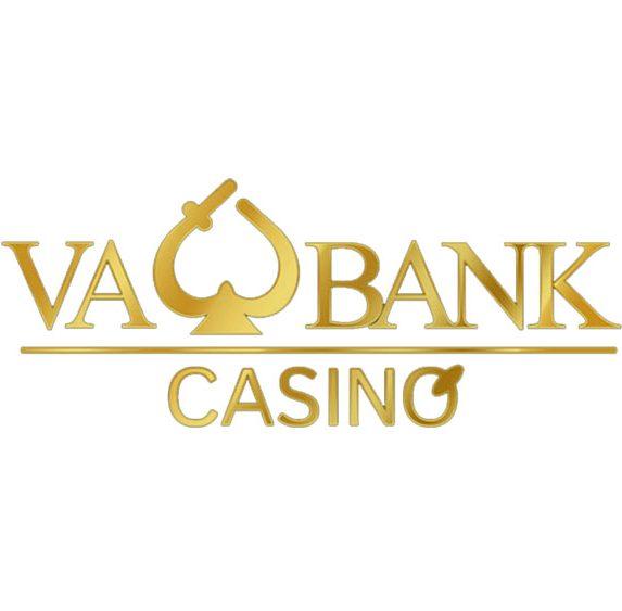 Обзор казино Va-Bank